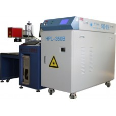 Fiber Optic Laser Welder (1)
