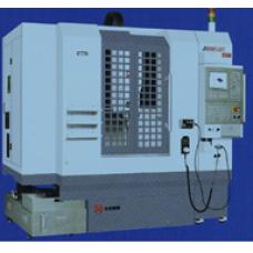 JingDiao CNC Engraving Machine - JDLVM550T - A12S (0)