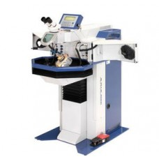 Laser Welding Machine (6)