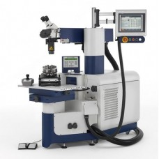 Mould Welding Machine (5)