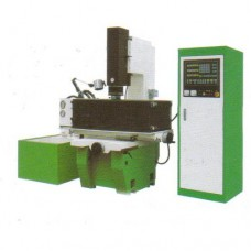 Edm Machine D7140P