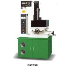 SUPER DRILL EDM MACHINE - DS703C