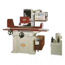 Precision Surface Grinder (9)