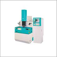 EDM-CNC