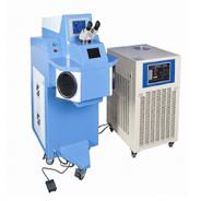 ResizedImage184184-Laser-Walder-1